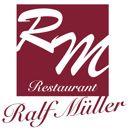 Restaurant Ralf Müller – essen gehen in Willich Logo